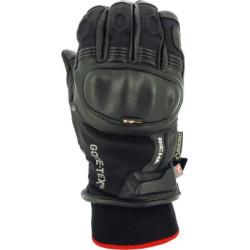 Richa gants d\'hiver Ghent GTX noir M
