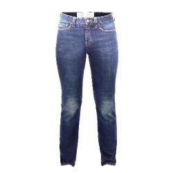 Veleno Jeans Canguro lady Luna 27