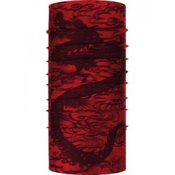 Buff Original Senggum rouge