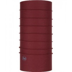 Buff Original Maroon brun