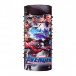 Buff Original Endgame Avengers