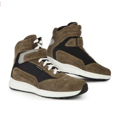 Stylmartin basquettes Audax WP military 39
