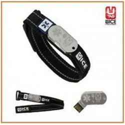 UTAG Sports black clé USB standard