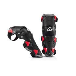 Protection genoux Acerbis Impact EVO 2