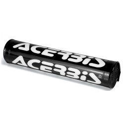 Acerbis protection guidon noir