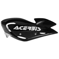 Acerbis protection main ATV/QUAD Uniko noir