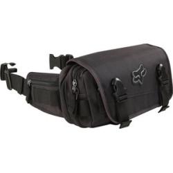 Fox sac à outils Deluxe noir