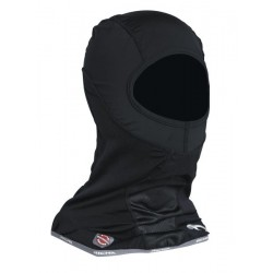 Richa Cagoule Balaclava Wind Protection