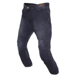 Bering Jeans ELTON King size bleu W3XL