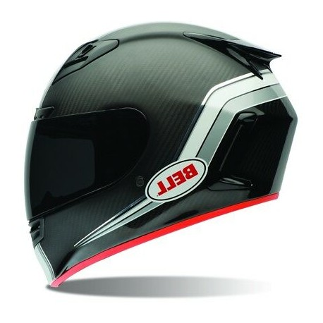 Bell casque Star carbon Union S