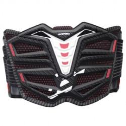 Acerbis ceinture Motobrand  2.0 L/XL noir