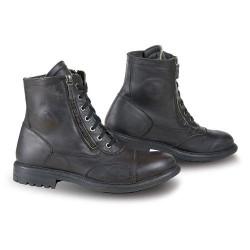 Falco chaussures AVIATOR noir 43