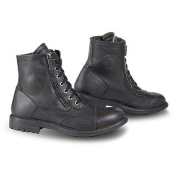 Falco chaussures AVIATOR noir 45