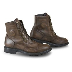 Falco chaussures AVIATOR brun 46