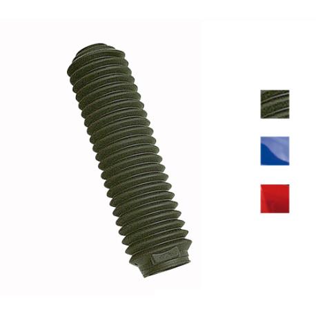 Soufflet de fourche noir 40-43/57-60
