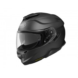 Shoei GT-Air II Candy noir mat L