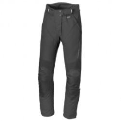 Büse pantalon Alessia noir 34
