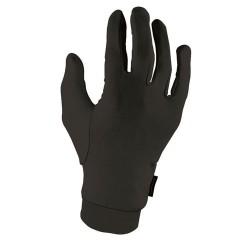 Bering ZIRTEX sous-gants noir T9