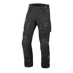 Büse pantalon Open Road II noir 50