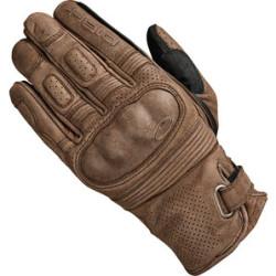 Held gants Burt brun 8