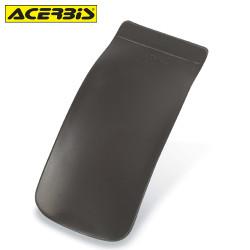 Acerbis bavette universelle noir