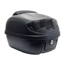 S-Line Top Case 29L Noir Mat