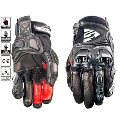Five gants SF2 noir S