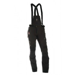 Pantalon Richa Touring C-Change noir M long