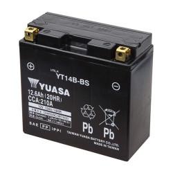 Batterie YT14B BS YUASA