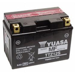 Batterie TTZ12S BS YUASA