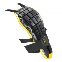 Spidi protection dorsale Back Warrior Evo