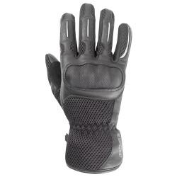 Büse gants Air Pro CE noir 09