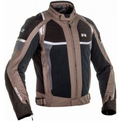 Richa veste Airstream-X bronze 3XL