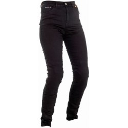 Richa jegging Pants dame noir 26