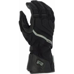 Richa gants Duke 2 WP noir L