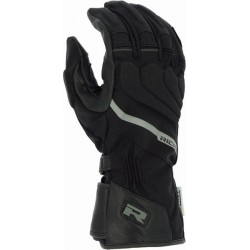 Richa gants Duke 2 WP noir 4XL