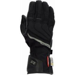 Richa gants Duke 2 WP dame noir XL