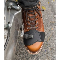 Protection chaussure Held
