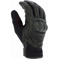 Richa gants Protect Summer 2 noir S