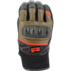 Richa gants Protect Summer 2 brun XL