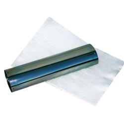 ACOUSTA-FIL absorbant phonique en plaque