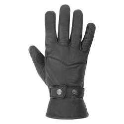 Büse gants Classic noir 14