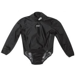 Held Wet Race noir XXL