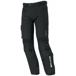 Pantalon Held Icano noir XL
