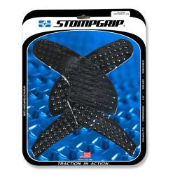 STOMPGRIP DUCATI 939 Supersport noir
