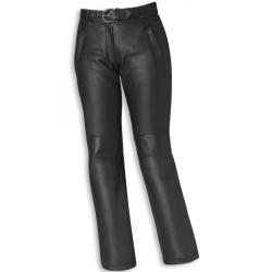 Held pantalon cuir Gina noir 36