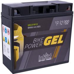 Batterie 51913 GEL