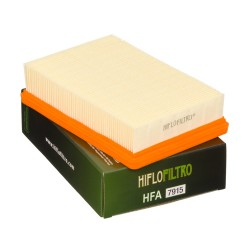 Hiflofiltro Filtre à air