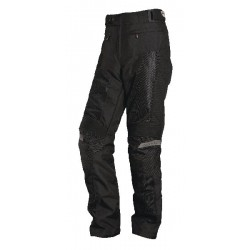 Pantalon Richa Air Vent Evo dame M