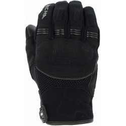 Richa gants Scope dame noir XXL
